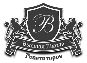 Logo Hstutors